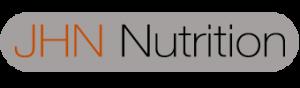 JHNnutrition